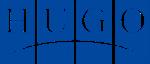 株式会社ヒューゴ