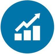 Webサイト構築・運用における戦略コンサルティング