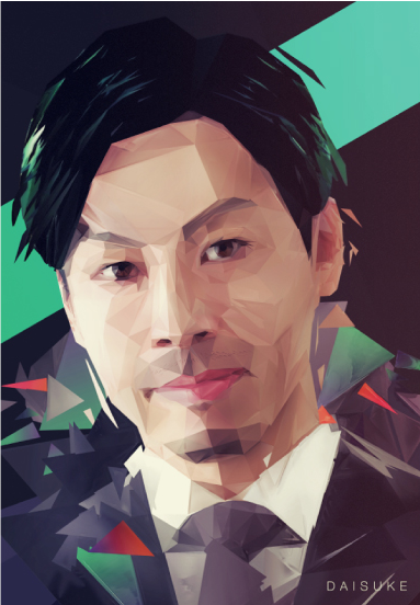 daisuke_nakata