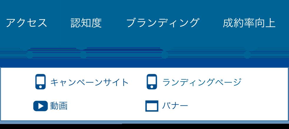 ip_promotion