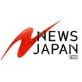 NEWS JAPAN