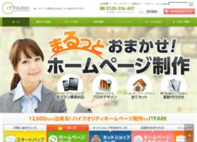 itpark.ne_.jp_