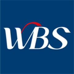 WBS|HUGO